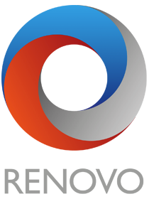 Raphael Group Logo